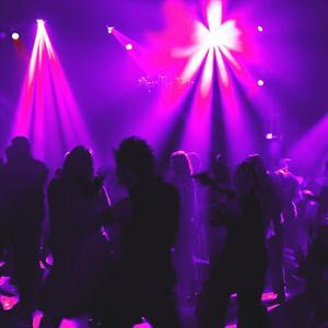 Ночные клубы Строителя