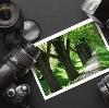 Фотоуслуги в Строителях