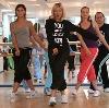 Школы танцев в Строителях