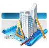 Строительные компании в Строителях
