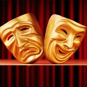 Театры Строителя