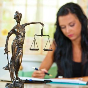 Юристы Строителя